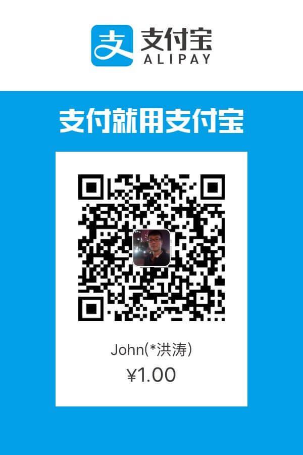 TIM图片20190519004646.jpg